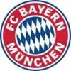 Bayern München Fem