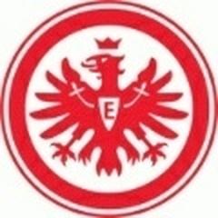 FFC Frankfurt Fem