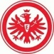 Eintracht Frankfurt Fem