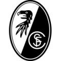Freiburg Fem