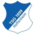 Hoffenheim Fem