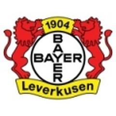 Bayer Leverkusen Femenino