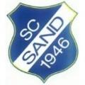 >SC Sand Fem