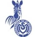 Duisburg Fem