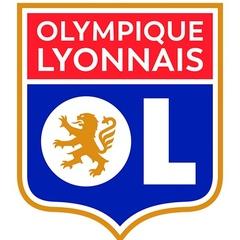 Olympique Lyon Fem