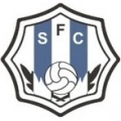 Santfeliuenc FC