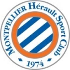 Montpellier Fem
