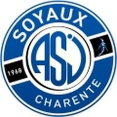 Soyaux Fem