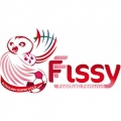 Issy Fem