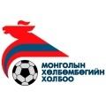>Mongolia