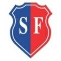 >Stade Français