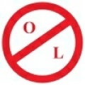 Olympique Lillois
