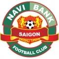 Navibank Saigon