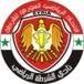 Al-Shorta SC