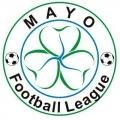 Mayo League