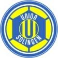 Union Solingen