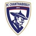 FC Chanthabouly