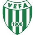 Vefa SK