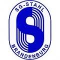 BSV Stahl Brandenburg