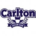 Carlton SC