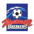 Newcastle Breakers
