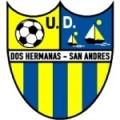D.H. San Andrés