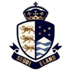 Seoul E-Land
