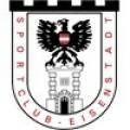 Eisenstadt SC