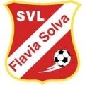 SVL Flavia Solva