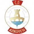 Azkoyen