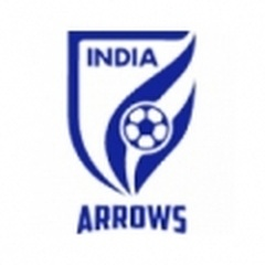 Indian Arrows