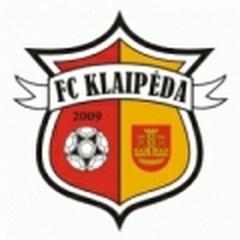 FK Klaipeda