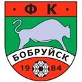 FC Bobruisk