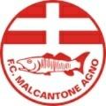 FC Malcantone