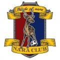 Nara Club