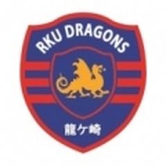 Ryutsu Keizai Dragons