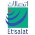 Al-Etisalat