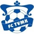 FC TVMK