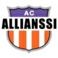 AC Allianssi