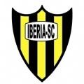 Iberia SC