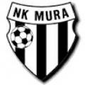 NK Mura