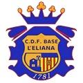 La Eliana