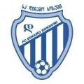 Dinamo Sokhumi