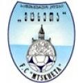 FK Mtskheta