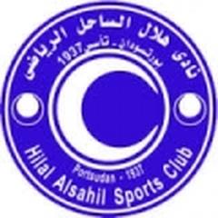 Al-Hilal Port Sudan