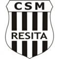 FCM Reșița