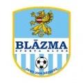 SK Blazma