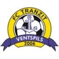 FC Tranzits