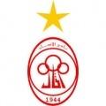 Al Ittihad Tripoli