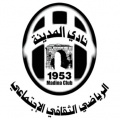 Al Medina Tripoli